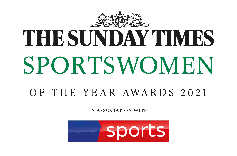 Sportswomen of the Year Awards 2021